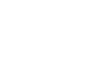 manufacturing robot companies