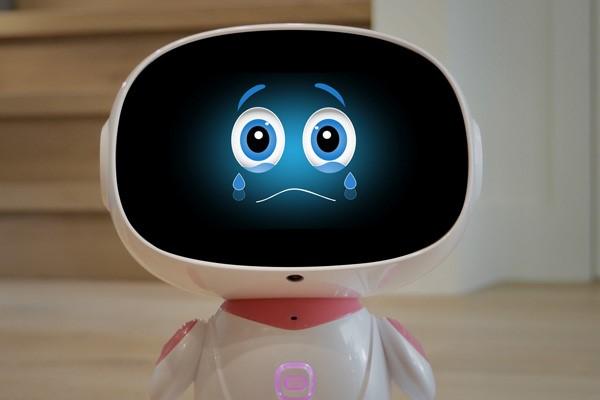 future of robotics technology